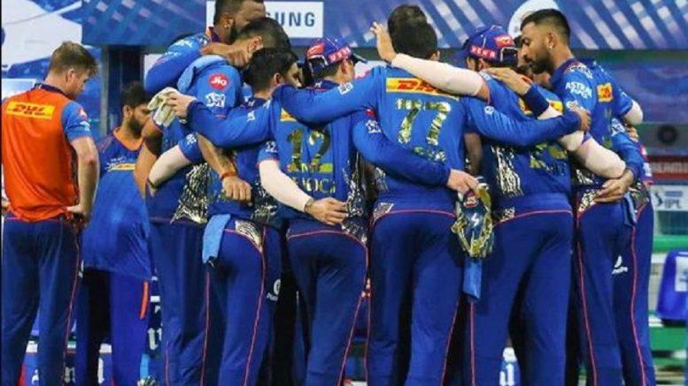 www.indcricketnews.com-indian-cricket-news-089