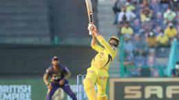 www.indcricketnews.com-indian-cricket-news-092