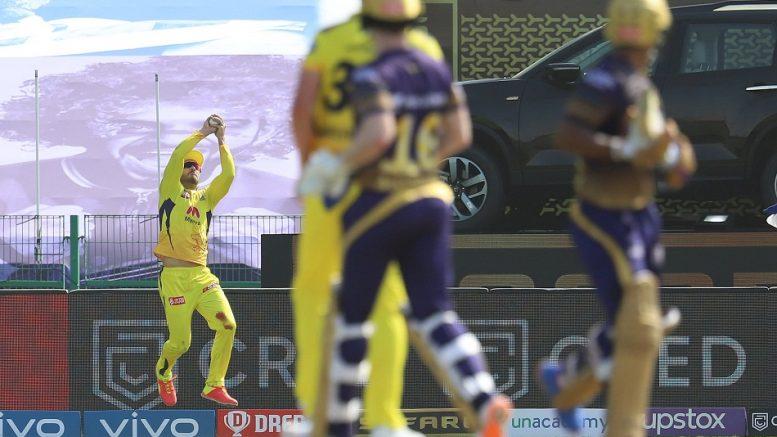 www.indcricketnews.com-indian-cricket-news-095