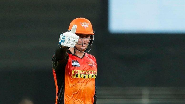 www.indcricketnews.com-indian-cricket-news-096