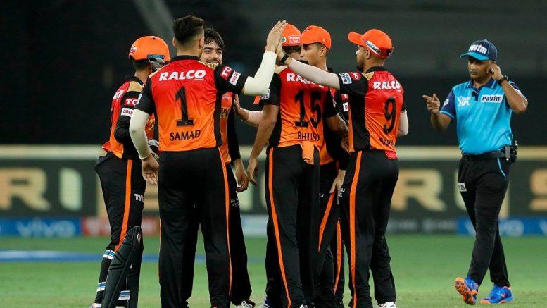 www.indcricketnews.com-indian-cricket-news-097