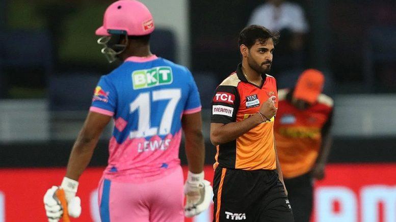 www.indcricketnews.com-indian-cricket-news-098