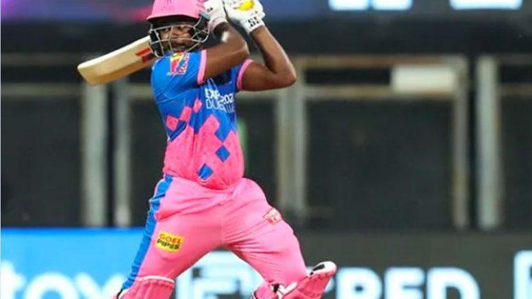 www.indcricketnews.com-indian-cricket-news-099