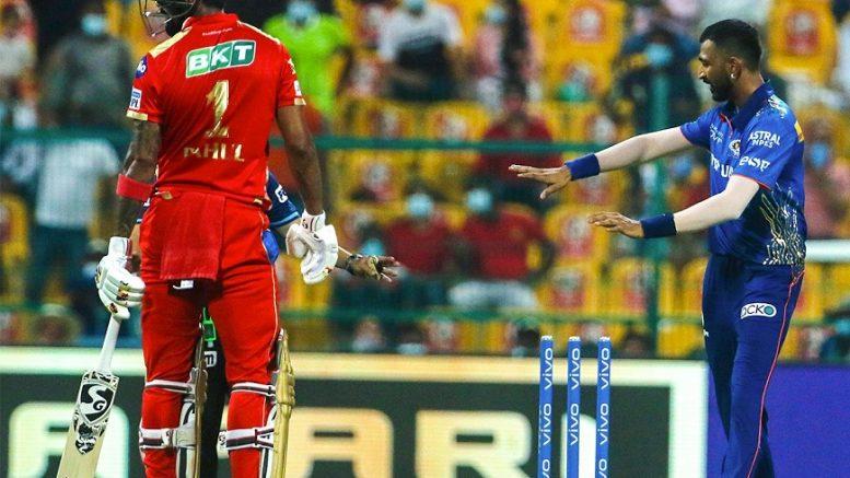 www.indcricketnews.com-indian-cricket-news-102