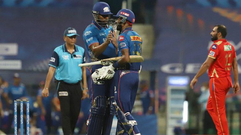 www.indcricketnews.com-indian-cricket-news-103