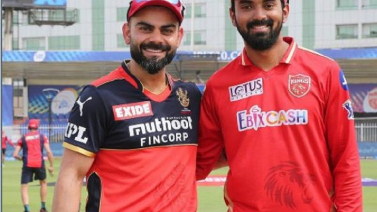 www.indcricketnews.com-indian-cricket-news-001