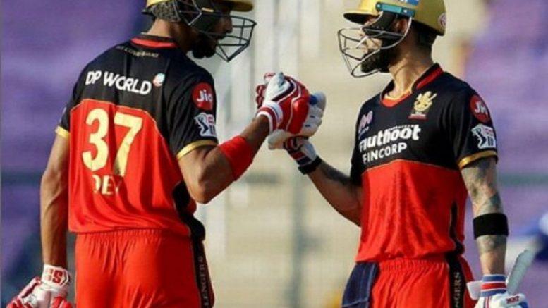www.indcricketnews.com-indian-cricket-news-002