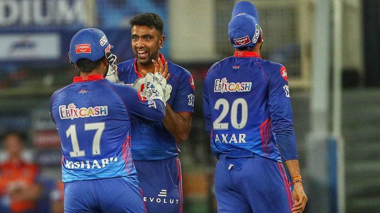 www.indcricketnews.com-indian-cricket-news-013