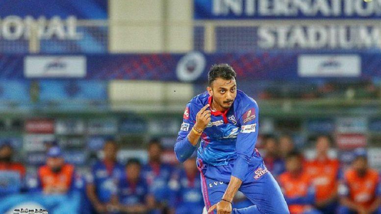www.indcricketnews.com-indian-cricket-news-015