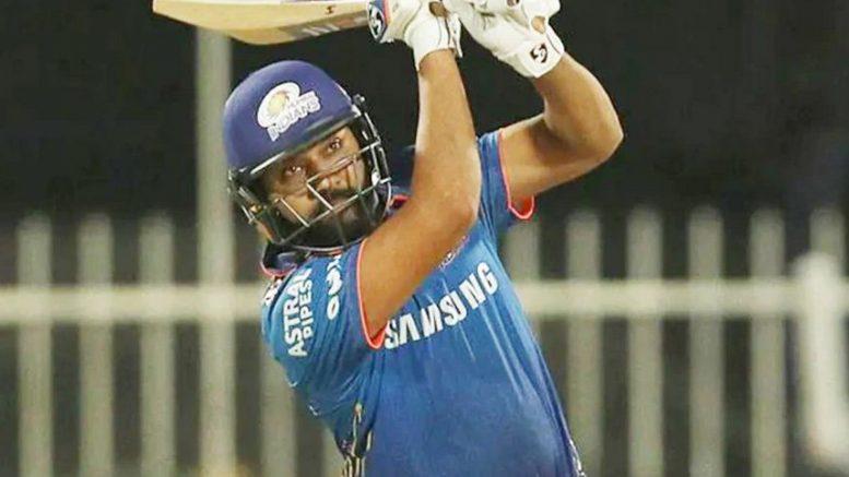 www.indcricketnews.com-indian-cricket-news-017