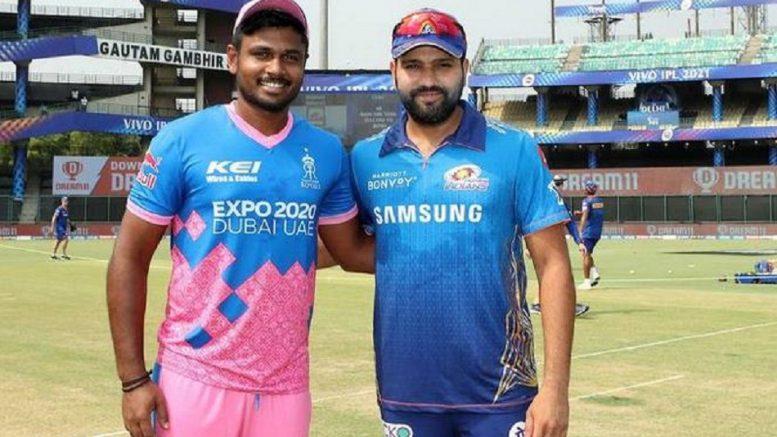 www.indcricketnews.com-indian-cricket-news-018