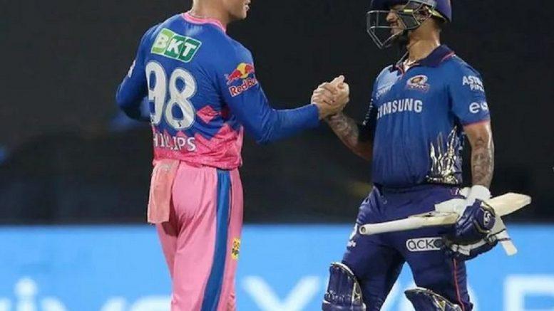 www.indcricketnews.com-indian-cricket-news-020