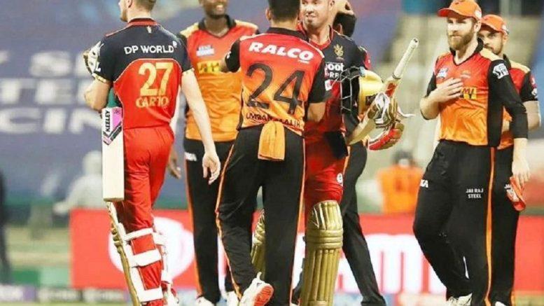 www.indcricketnews.com-indian-cricket-news-023
