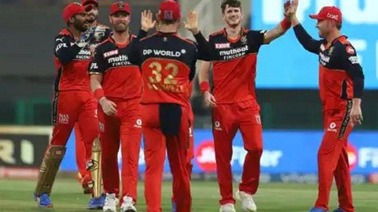 www.indcricketnews.com-indian-cricket-news-024