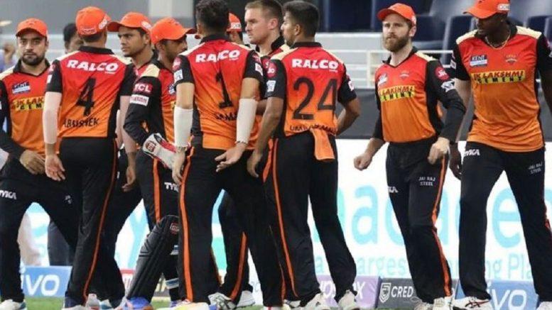 www.indcricketnews.com-indian-cricket-news-025