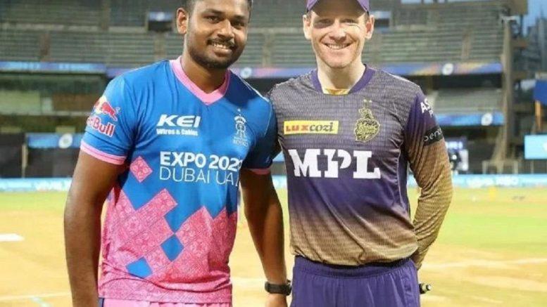 www.indcricketnews.com-indian-cricket-news-026