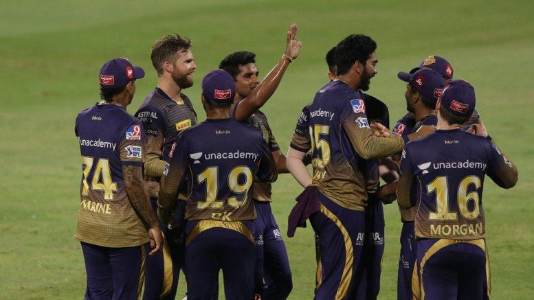 www.indcricketnews.com-indian-cricket-news-027