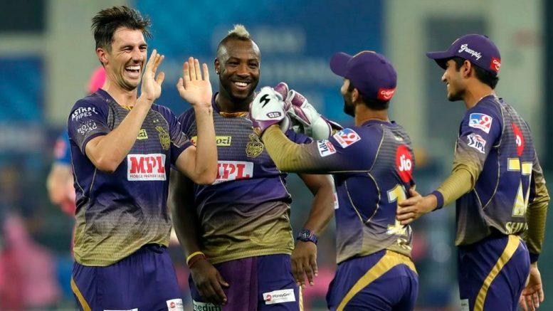www.indcricketnews.com-indian-cricket-news-028