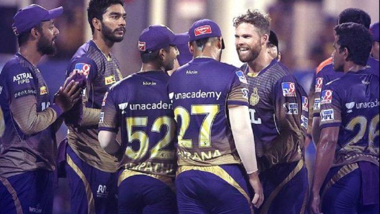 www.indcricketnews.com-indian-cricket-news-030