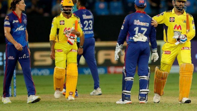 www.indcricketnews.com-indian-cricket-news-031