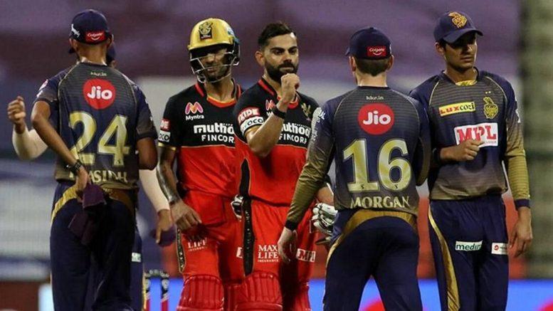www.indcricketnews.com-indian-cricket-news-037