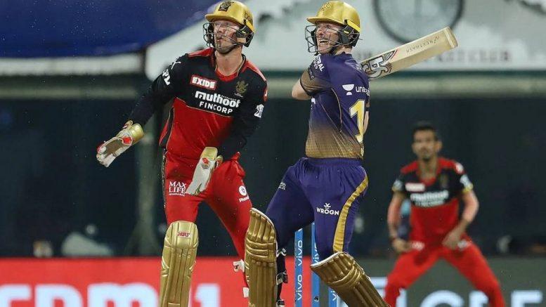 www.indcricketnews.com-indian-cricket-news-038