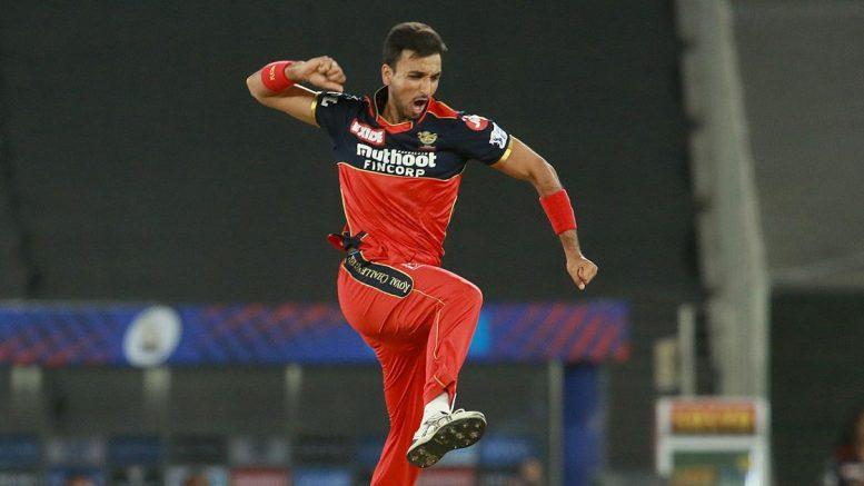 www.indcricketnews.com-indian-cricket-news-042