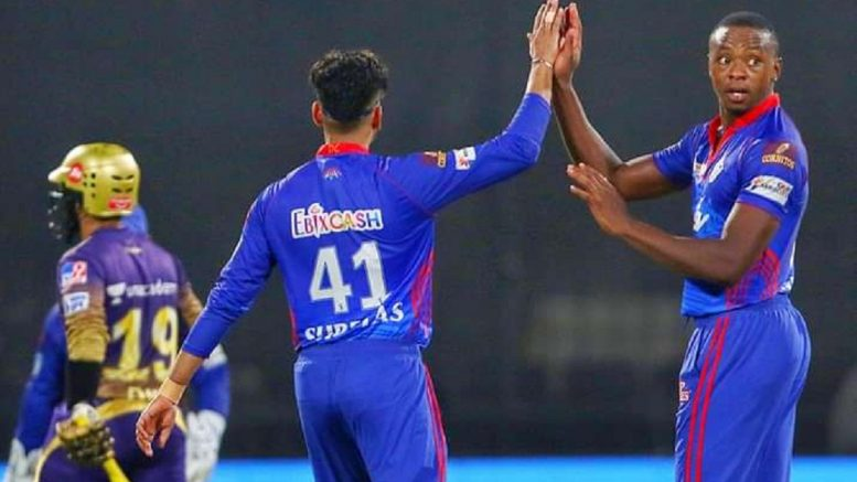 www.indcricketnews.com-indian-cricket-news-046