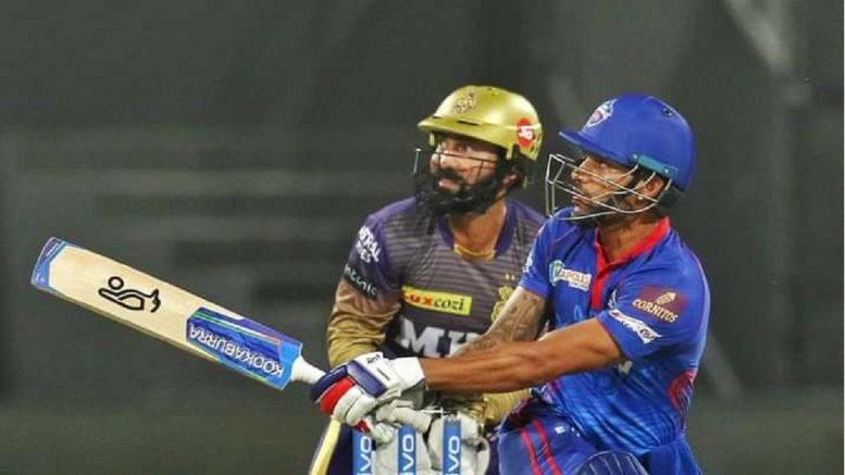 www.indcricketnews.com-indian-cricket-news-050